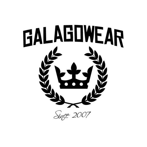 1b18dd2ffad Galagowear on Twitter