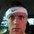 @williamsexton Profile picture