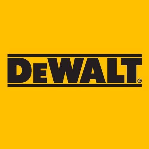 @DEWALT_UK