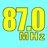 南相馬ひばりFM