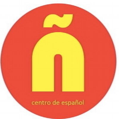 ñ centro de español (@centroene)   تويتر