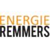 energieremmers