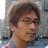 Takashi Kawasakiのアイコン