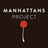 Manhattans Project