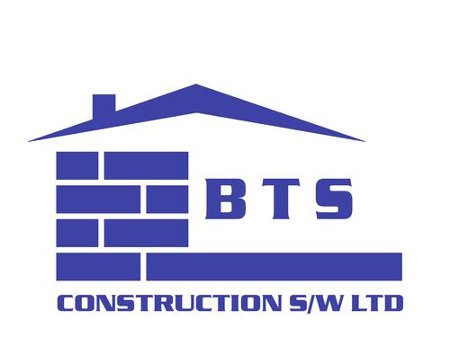 BTS Construction (@BTSConstruction)  Twitter ~ Bts Construction Bois