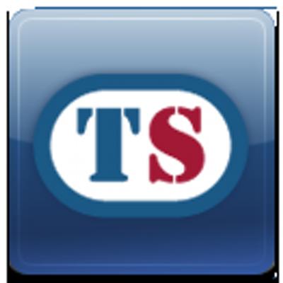 Toolstation (@Toolstation) | Twitter  Toolstation.com