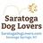 Saratoga Dog Lovers