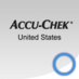 Twitter Profile image of @accuchek_us