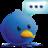 EG_Zzzz's avatar'