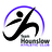 Team Hounslow AC's Twitter avatar