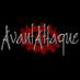 @AvantAttaque