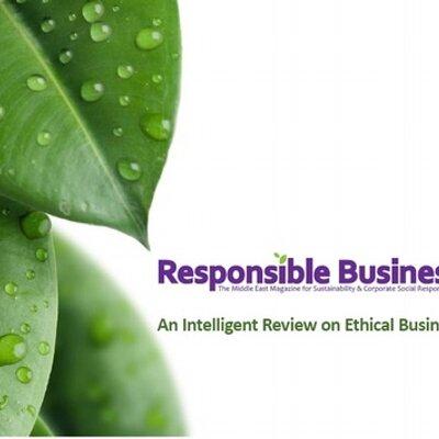 responsible business ugb247 Code: ugb247 module title: responsible business responsibility audit report  module leader: mark winter module tutor: mark winter katie.