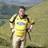 @Welsh_Wicksy Profile picture