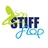 STIFF-FLOP