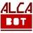 alcabot avatar