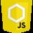 Ottawa JavaScript
