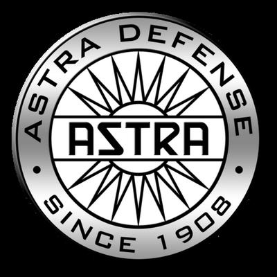 astra defense switzerland autos post
