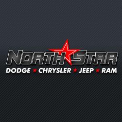 North Star Dodge >> North Star Dodge Northstardodge1 Twitter