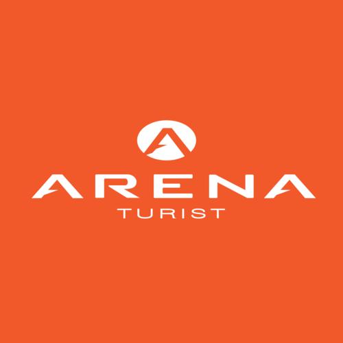 @Arenaturist