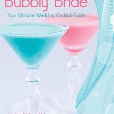 Braut deinen ultimativen Hochzeitscocktail, Brünette vollbusige Karen