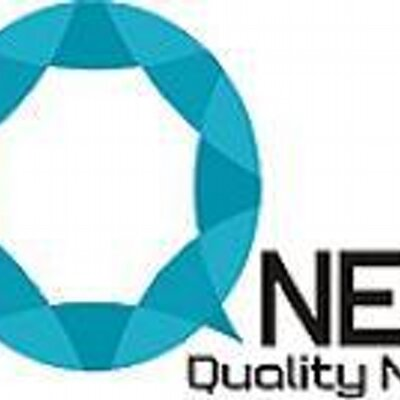 Qualitynet Log