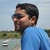 Nagesh Nayak