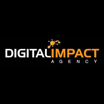 digital impact agncy digitalimpactag twitter