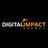 Digital Impact Agncy