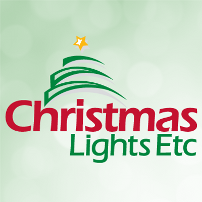 - Christmas Lights Etc (@LEDChristmas) Twitter