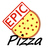 Epic_Pizza