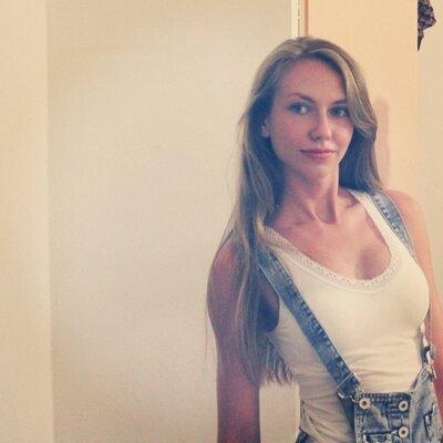episode join lily kolosova - 400×400