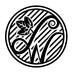 Wildekrans Wines Profile Image