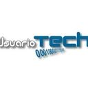 Usuario Tech (@UsuarioTech) Twitter