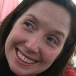 Sarah Fitzgibbon