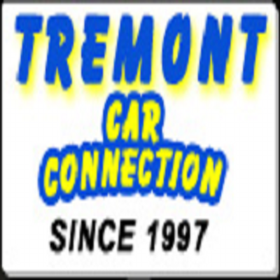 Tremont Car Connect