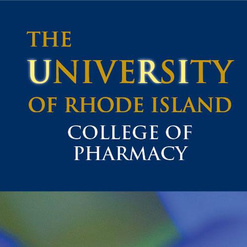 Island Pharmacy New Kingston