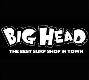 @bigheadsurfshop