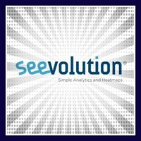 SeeVolution | Social Profile