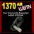 WBTN-AM 1370
