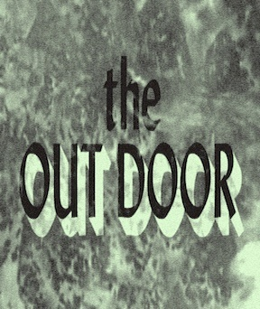 The_Out_Door