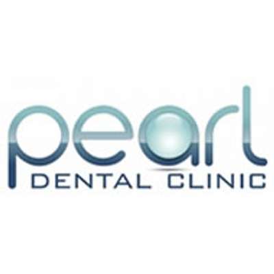 Pearl Dental Clinic (@PearlDentistry) | Twitter