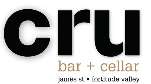 Cru Bar + Cellar  sc 1 st  Twitter & Cru Bar + Cellar (@CruBarCellar) | Twitter