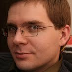 Jonathan Adams avatar