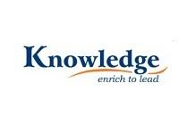 @KnowledgeFans