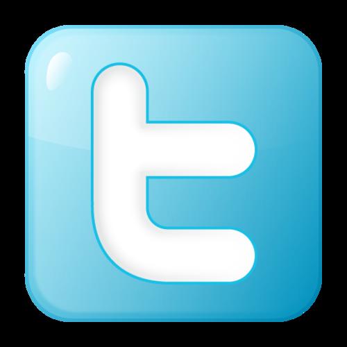 Twitter を入手 - Microsoft Store ja-JP