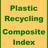 RecycledPlastics