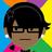 ba_sativa