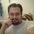 @HoumanRyan Profile picture