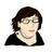 cynthia1960's avatar