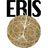 @eris_magazine